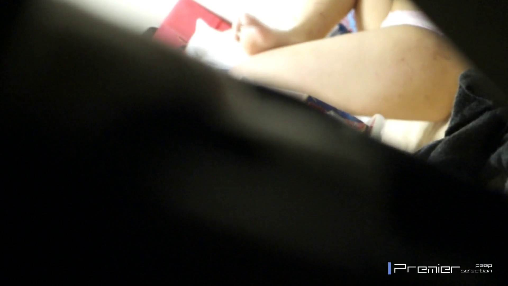 マニア必見!ポチャ達のカーニバル美女達の私生活に潜入! 潜入 盗撮オメコ無修正動画無料 99pic 46