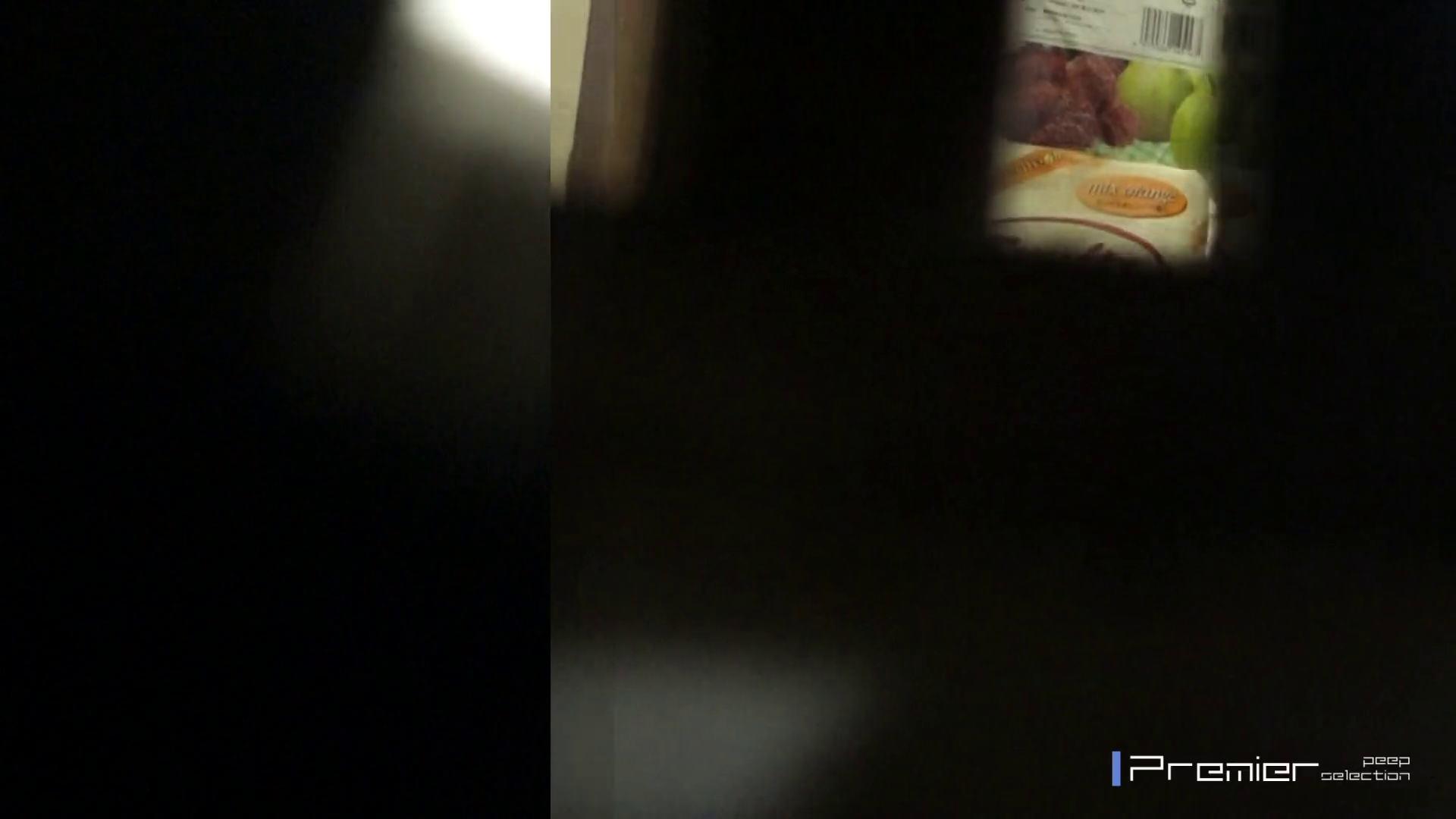 マニア必見!ポチャ達のカーニバル美女達の私生活に潜入! ポチャ 盗撮エロ画像 99pic 47