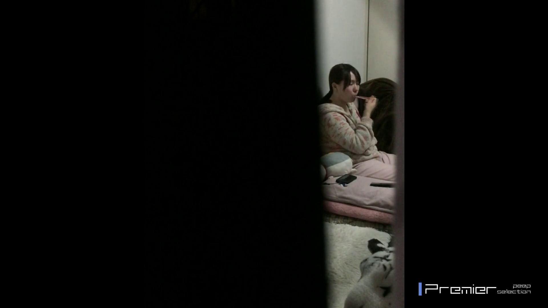 マニア必見!ポチャ達のカーニバル美女達の私生活に潜入! 潜入 盗撮オメコ無修正動画無料 99pic 94