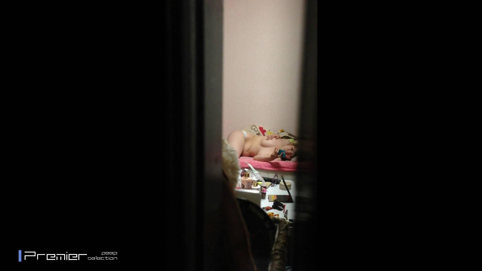 吉祥寺の美容師 エロい休日 美女達の私生活に潜入! 高画質 盗撮おめこ無修正動画無料 45pic 5