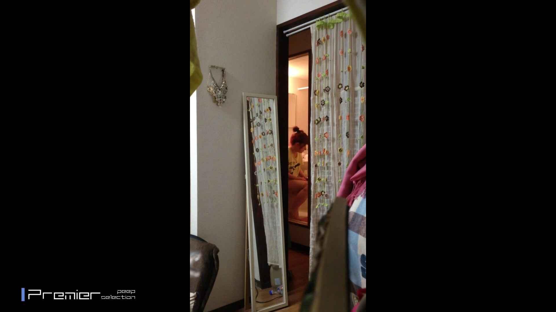 吉祥寺の美容師 エロい休日 美女達の私生活に潜入! 高画質 盗撮おめこ無修正動画無料 45pic 26