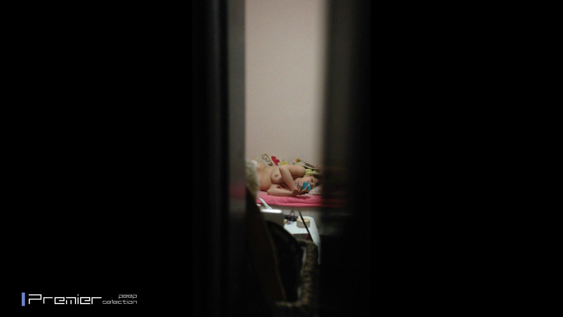 吉祥寺の美容師 エロい休日 美女達の私生活に潜入! 高画質 盗撮おめこ無修正動画無料 45pic 44