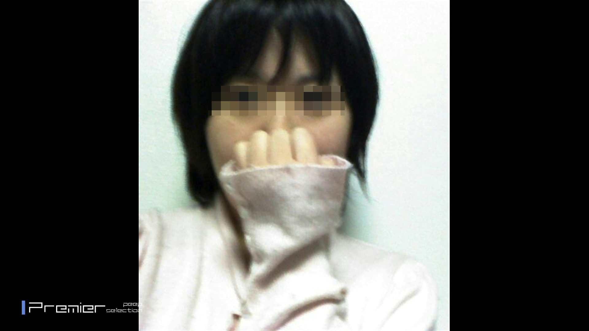 【ガチ交渉】清純な 23 歳が車内でエロ撮影会 美女達の私生活に潜入! 高画質 | 潜入  18pic 1
