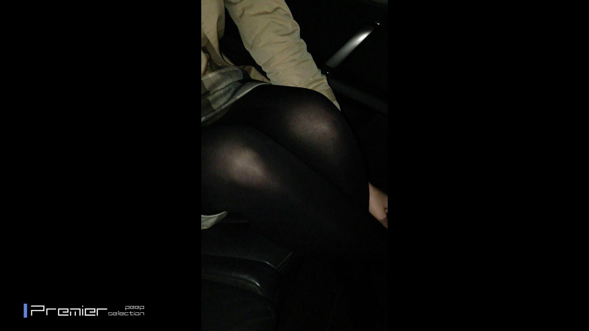 【ガチ交渉】20 歳の清楚系女子大生のアソコを弄る 高画質 盗撮エロ画像 79pic 23