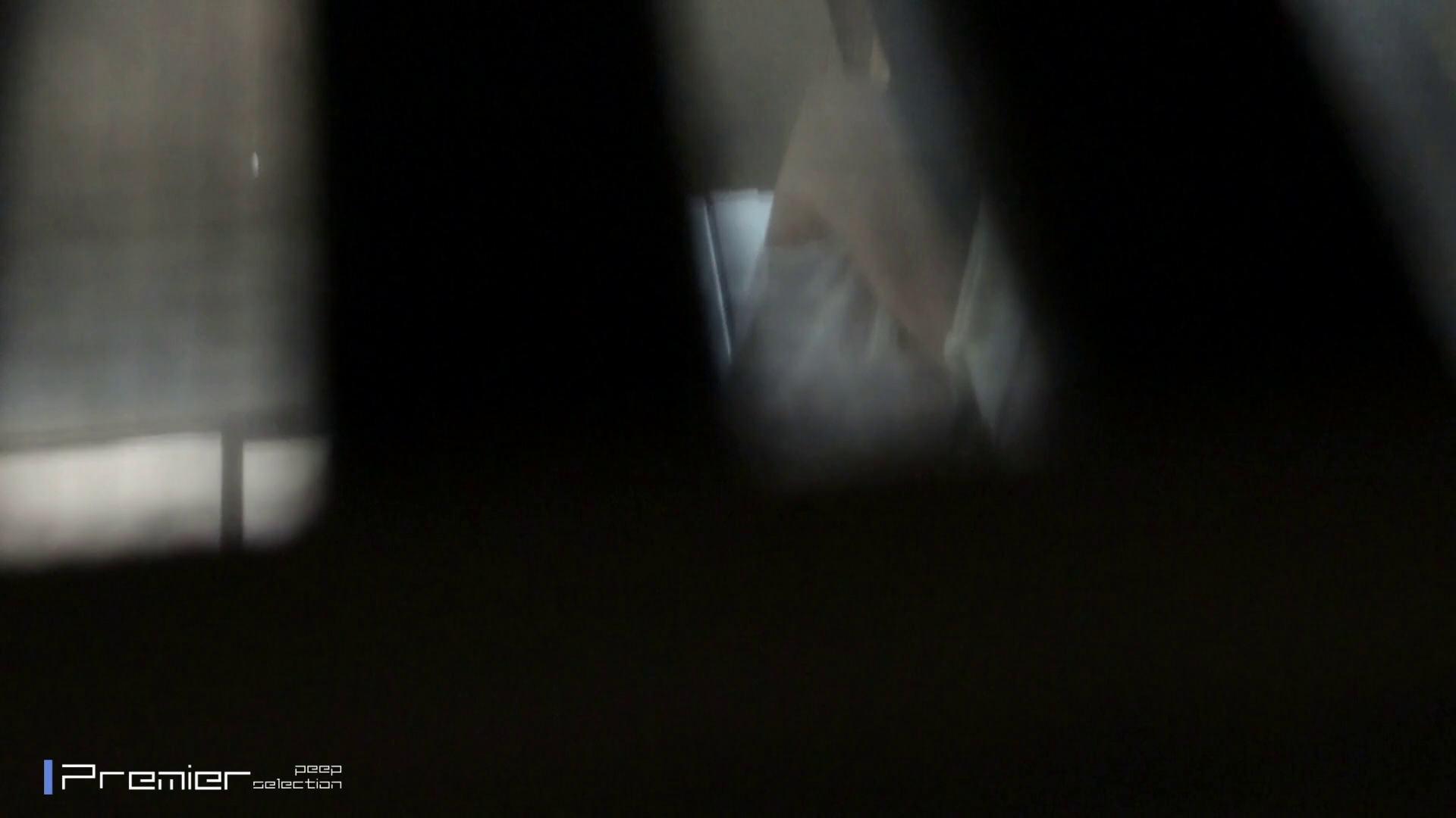 美人限定★女子大生の私生活★詰合せ 美女達の私生活に潜入! 美女  51pic 5