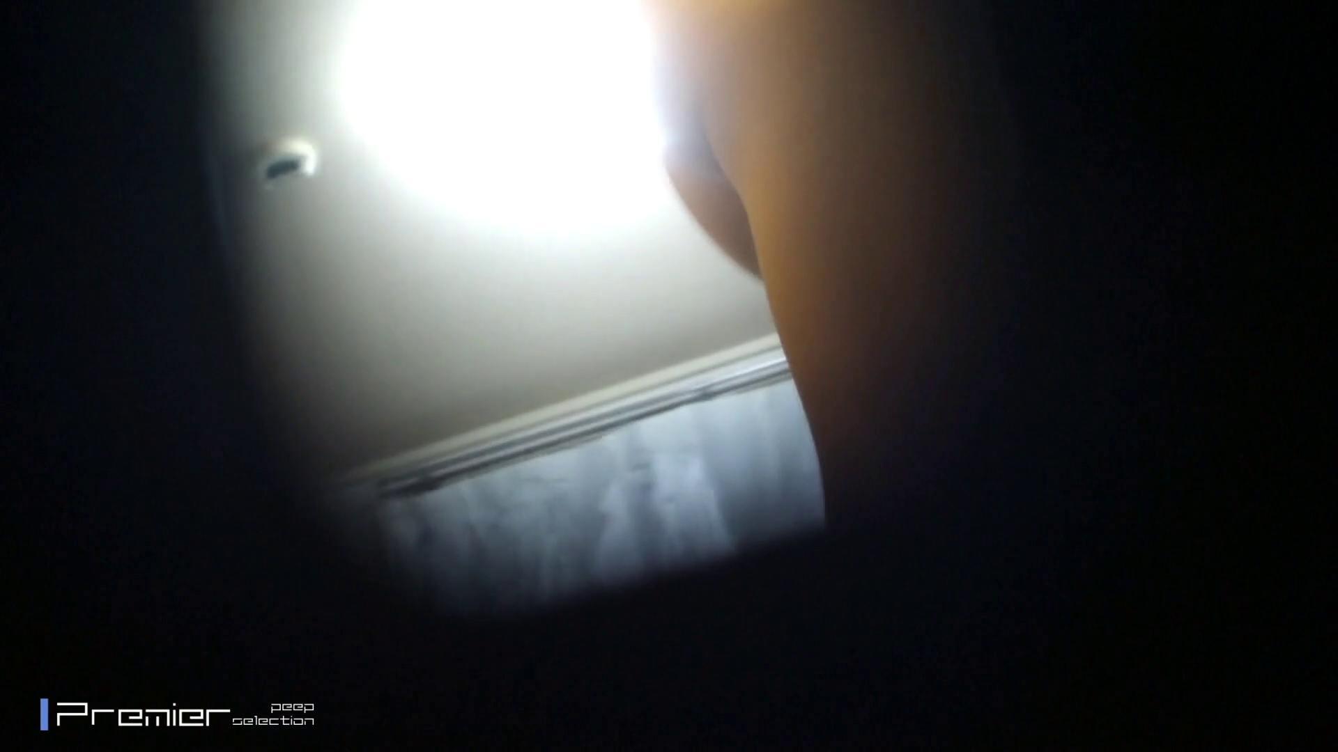 美人限定★女子大生の私生活★詰合せ 美女達の私生活に潜入! 高画質 隠し撮りオマンコ動画紹介 51pic 13