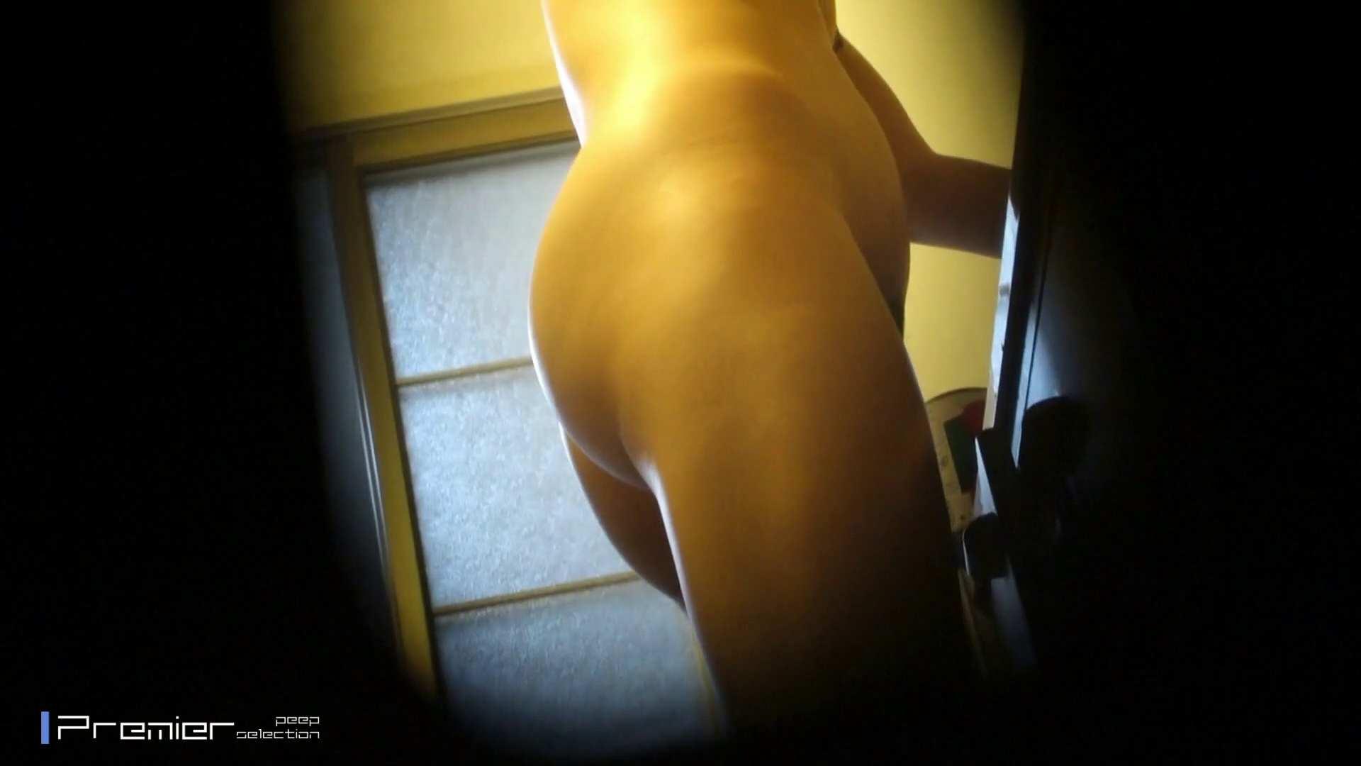 美人限定★女子大生の私生活★詰合せ 美女達の私生活に潜入! 美人 オマンコ動画キャプチャ 51pic 17