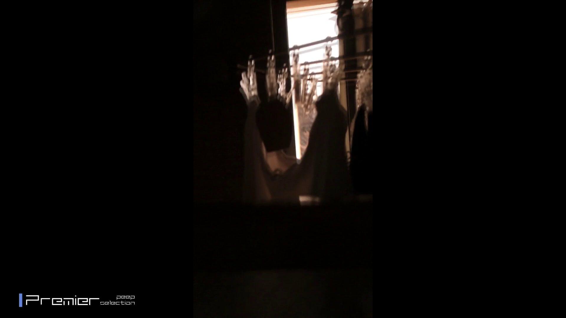 美人 OL のおっぱいとセクシーランジェリー  美女達の私生活に潜入! 美女 盗撮オマンコ無修正動画無料 47pic 15