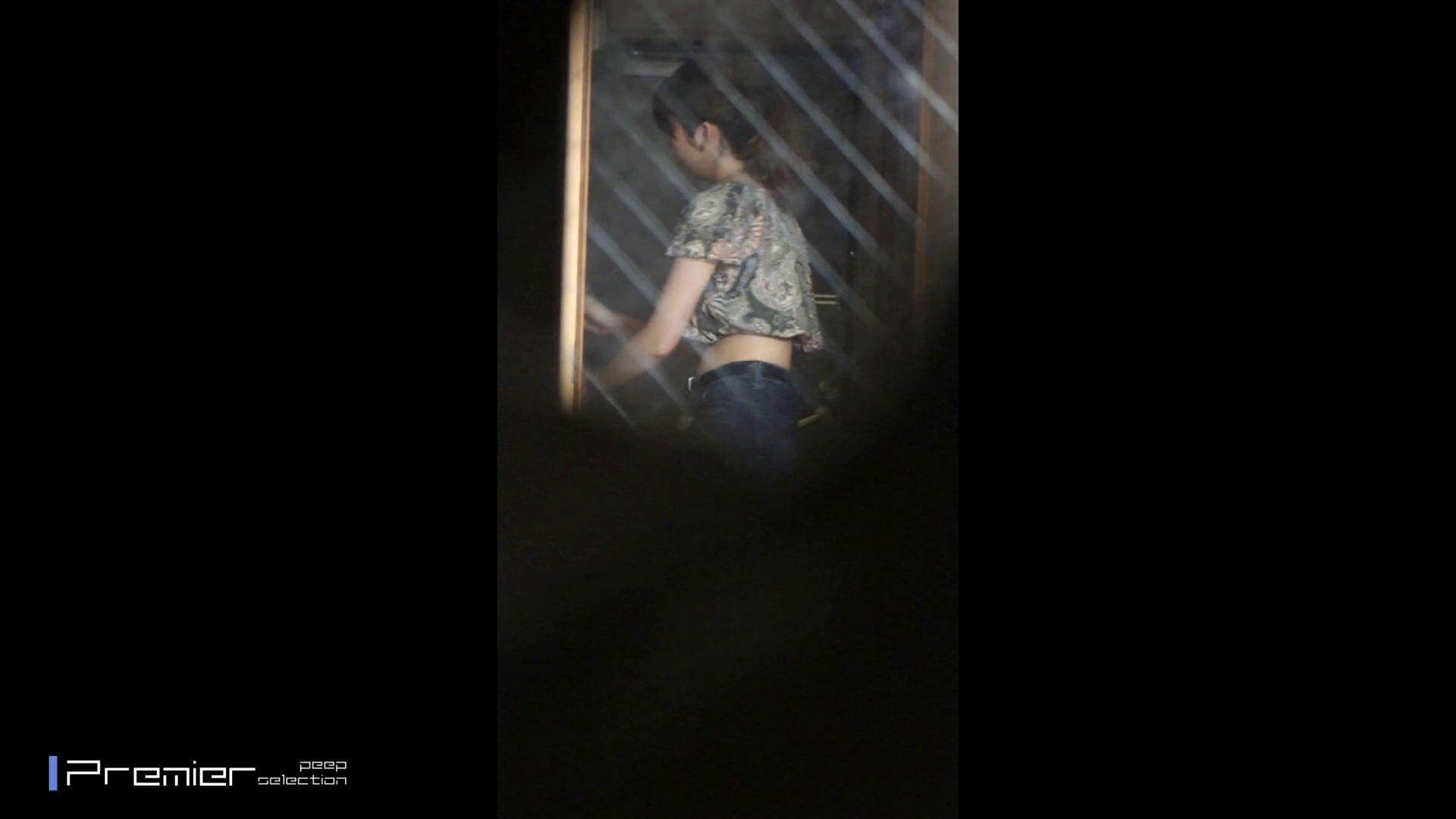 美人 OL のおっぱいとセクシーランジェリー  美女達の私生活に潜入! 美女 盗撮オマンコ無修正動画無料 47pic 21