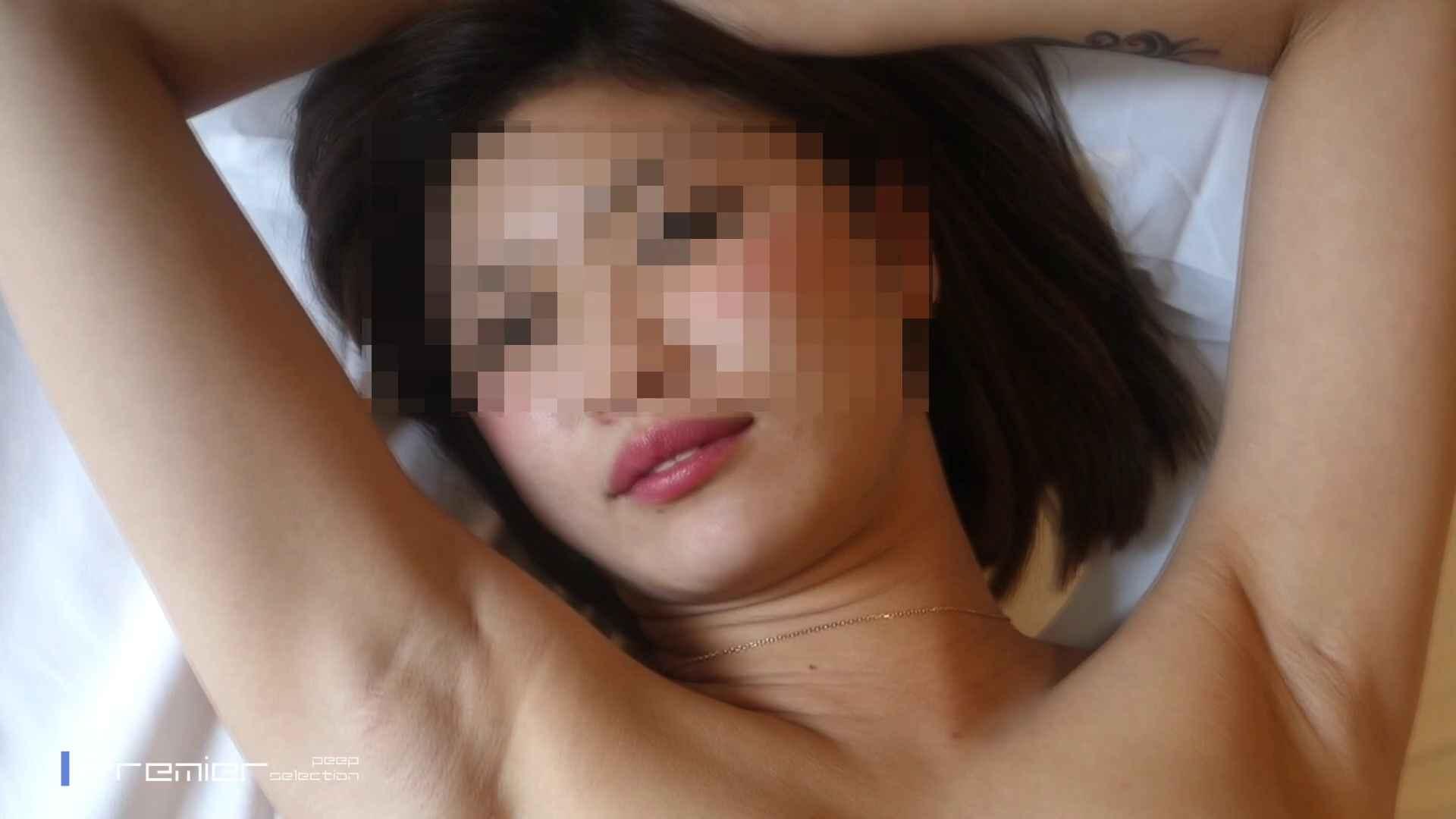 美しい女性達のおっぱいとアソコ 美女達の私生活に潜入! 潜入   おっぱい特集  50pic 1