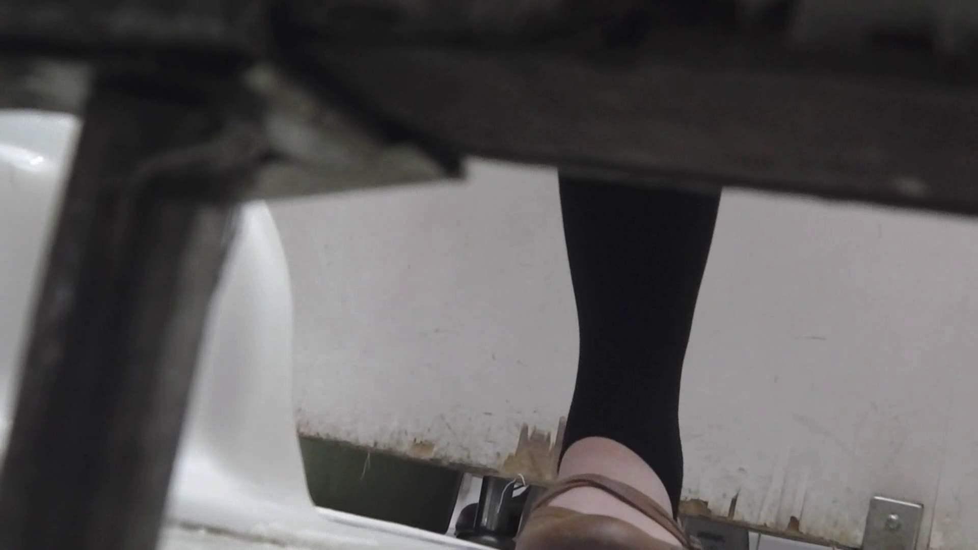 洗面所特攻隊 vol.003 洗面所特攻隊さん本気を出しました。 洗面所  55pic 8