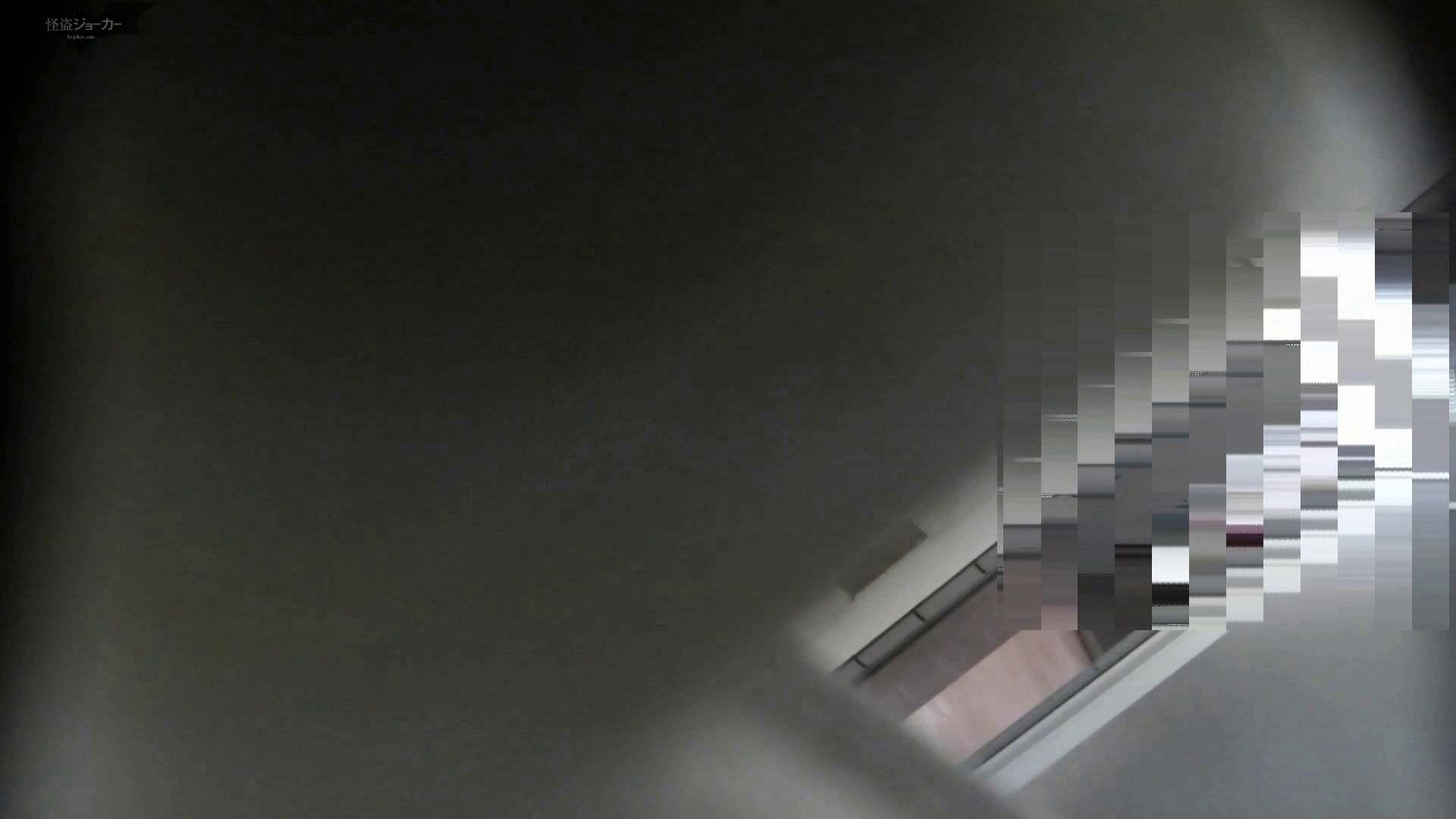 巨乳 乳首:洗面所特攻隊 vol.55 おねぇたん。ちょっと緩めの大量発射!:怪盗ジョーカー