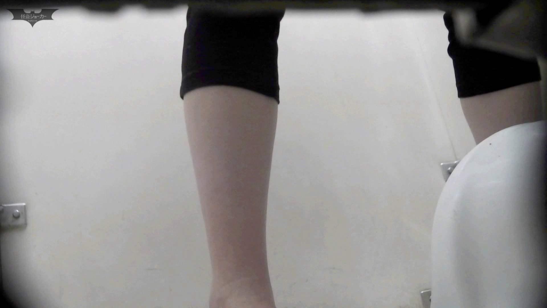 洗面所特攻隊 vol.68 前回のスーパー美女がついに【2015・14位】 洗面所 覗きスケベ動画紹介 47pic 20