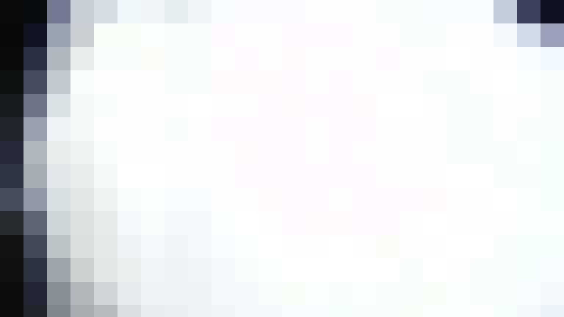 洗面所特攻隊 vol.016 ナナメな方 洗面所  36pic 12