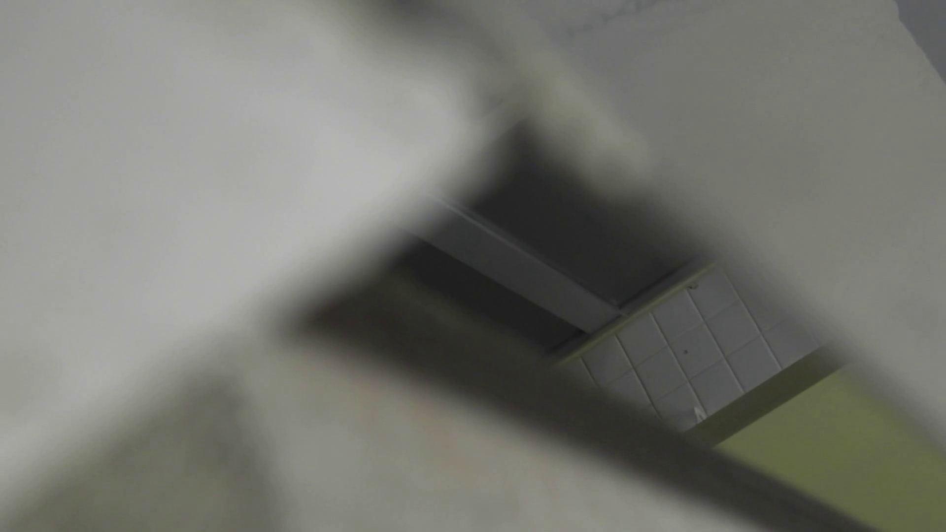 洗面所特攻隊 vol.016 ナナメな方 洗面所  36pic 22