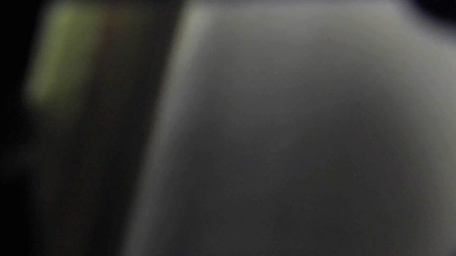 洗面所特攻隊 vol.016 ナナメな方 洗面所 | OLの実態  36pic 29