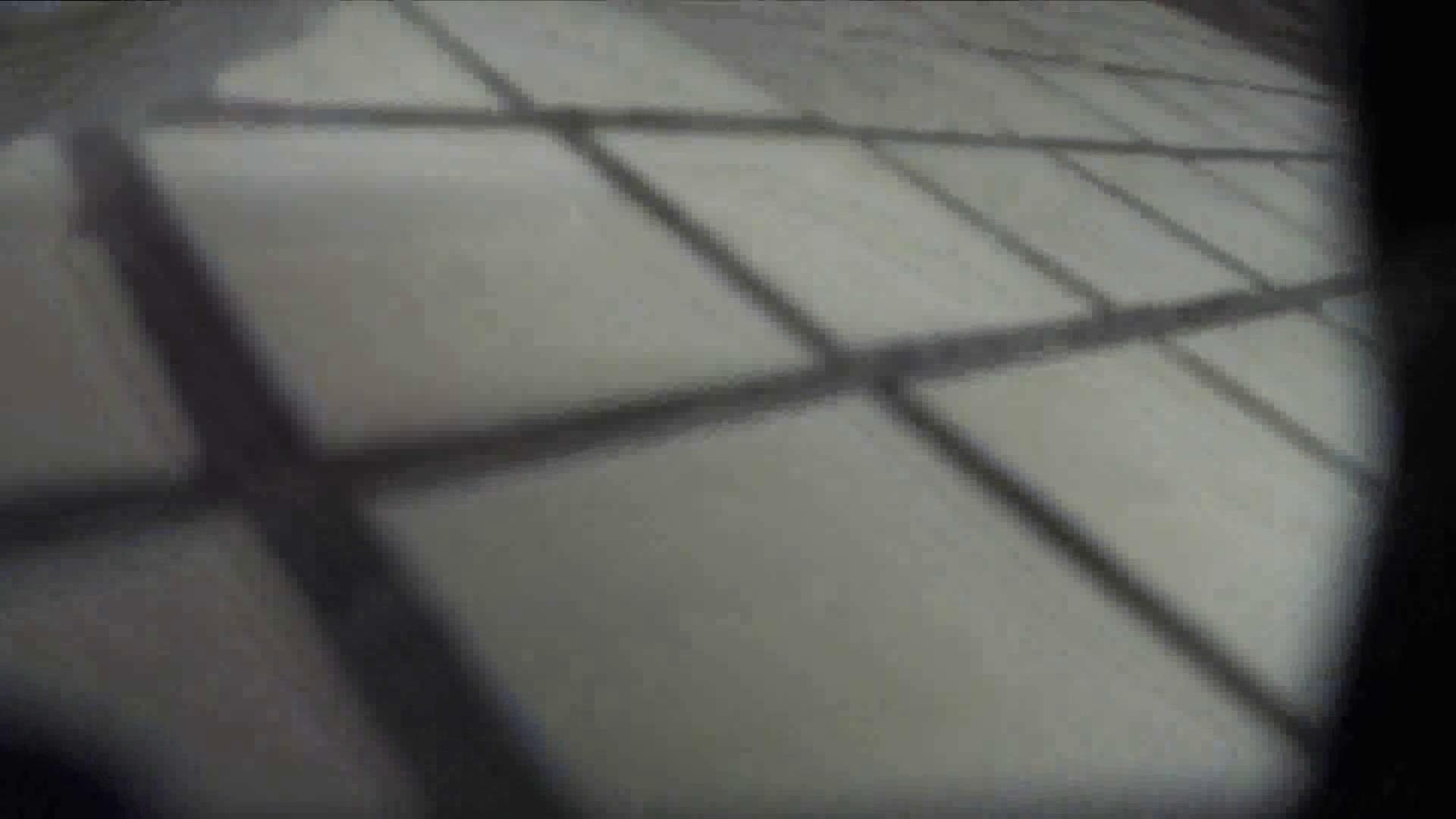 洗面所特攻隊 vol.016 ナナメな方 洗面所 | OLの実態  36pic 31
