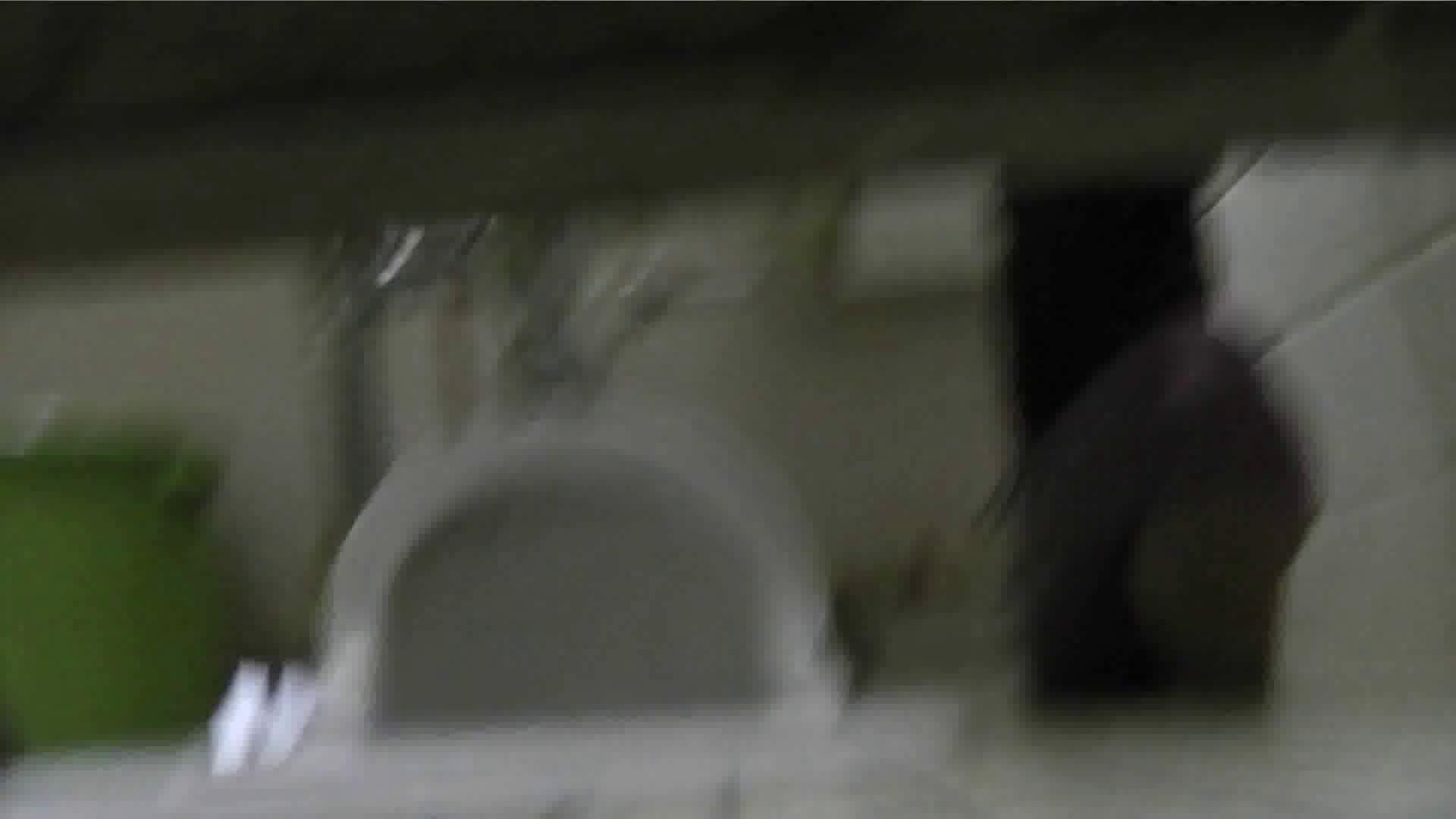 【美しき個室な世界】 vol.017 (゜∀゜) OLの実態 | 洗面所  24pic 1