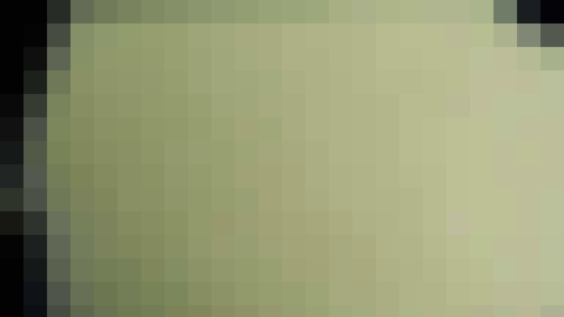 【美しき個室な世界】 vol.017 (゜∀゜) OLの実態 | 洗面所  24pic 13