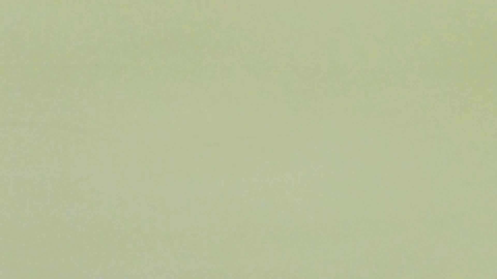 【美しき個室な世界】 vol.017 (゜∀゜) OLの実態 | 洗面所  24pic 15