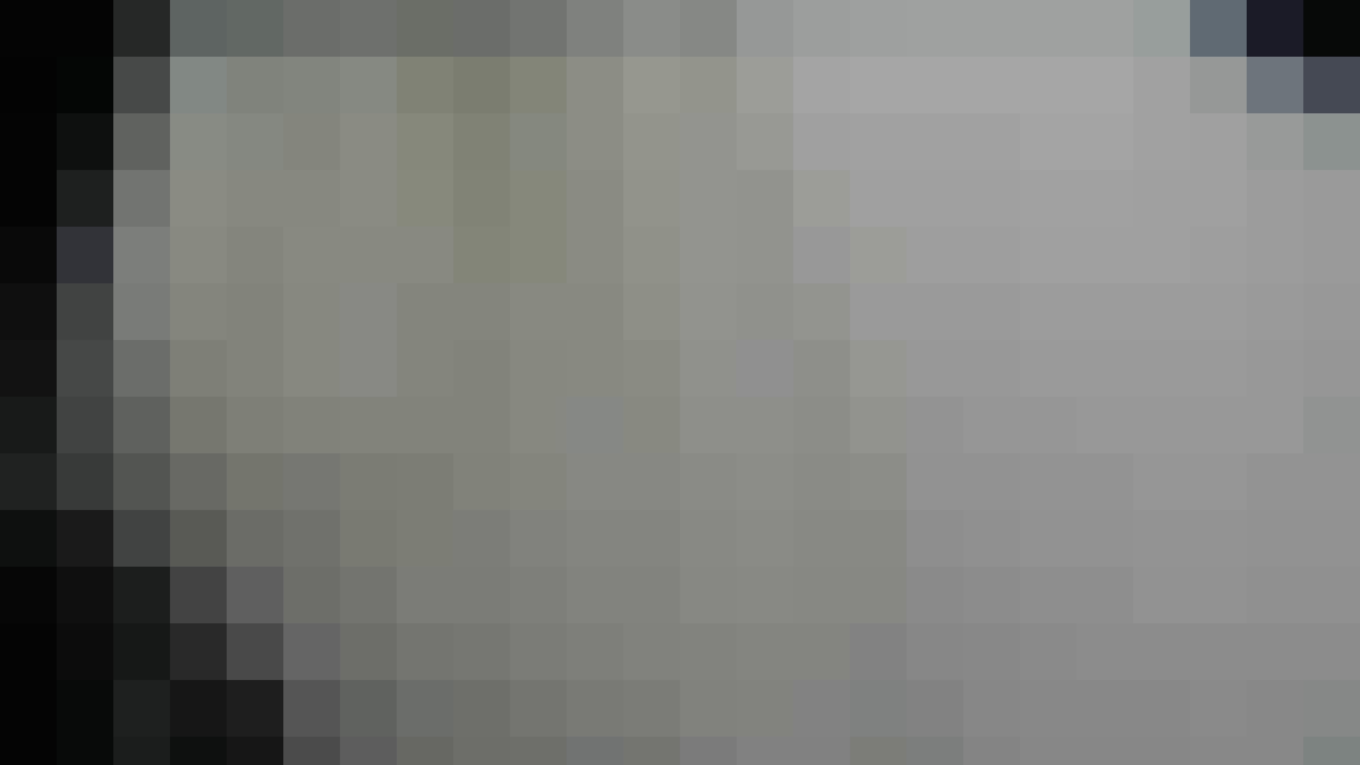 【美しき個室な世界】 vol.017 (゜∀゜) OLの実態  24pic 20