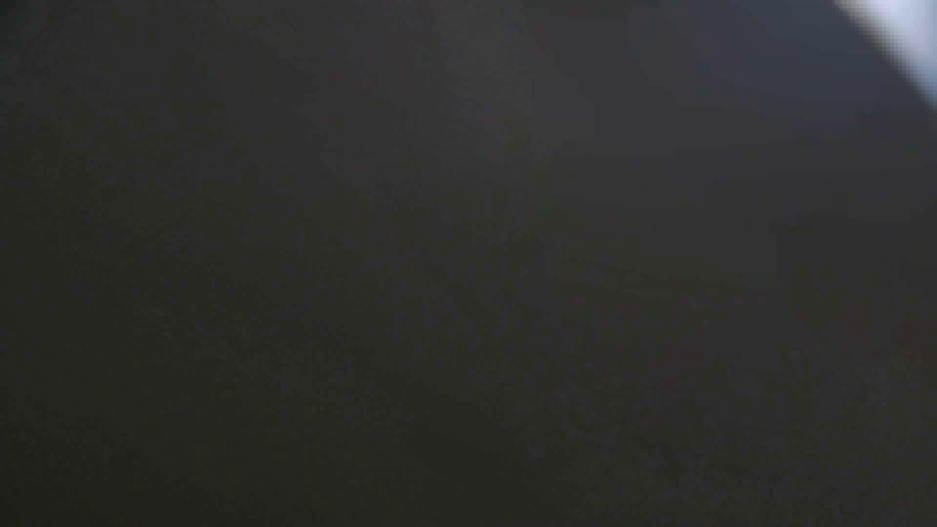 【美しき個室な世界】 vol.018 ピンクのおネエタン OLの実態  52pic 8