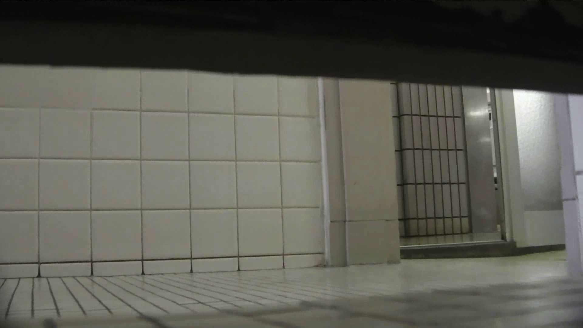 【美しき個室な世界】 vol.018 ピンクのおネエタン OLの実態 | 洗面所  52pic 15