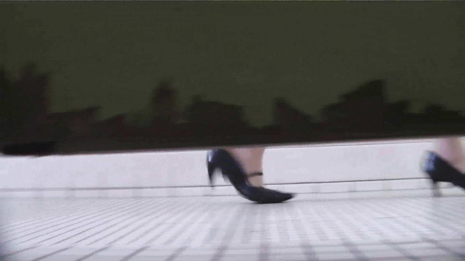 【美しき個室な世界】 vol.018 ピンクのおネエタン OLの実態 | 洗面所  52pic 25
