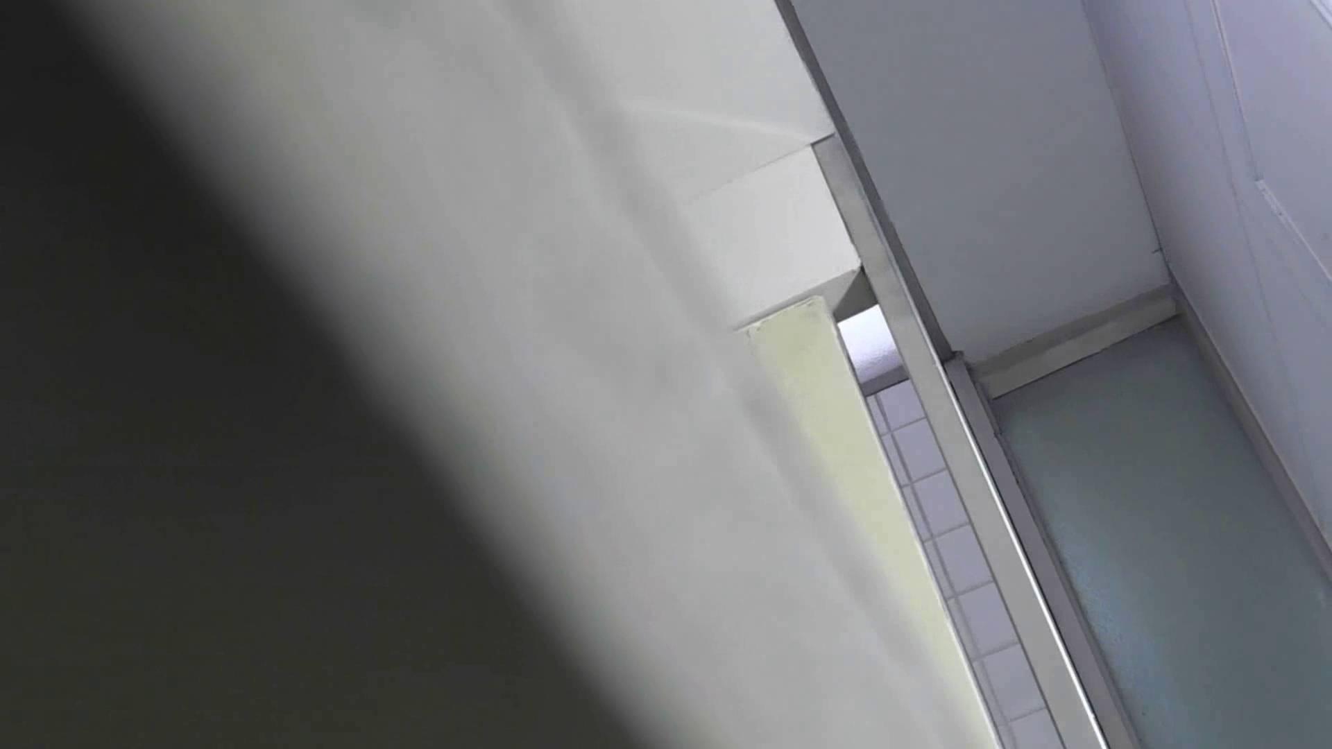 【美しき個室な世界】 vol.018 ピンクのおネエタン OLの実態  52pic 30