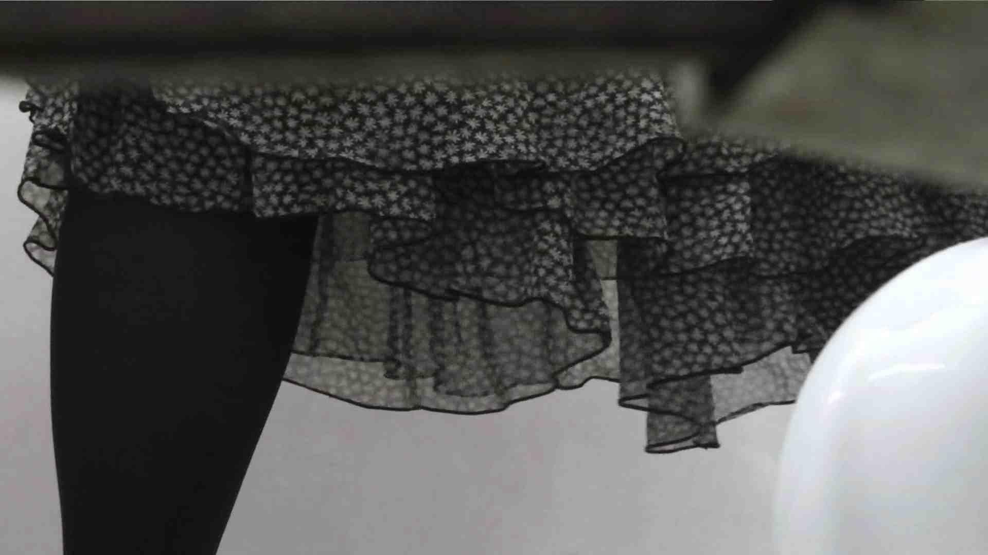 【美しき個室な世界】 vol.018 ピンクのおネエタン OLの実態  52pic 32