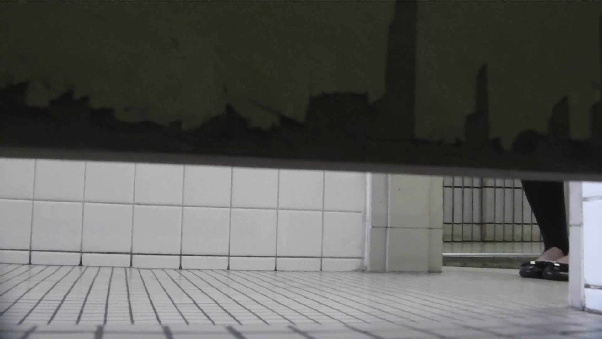 【美しき個室な世界】 vol.018 ピンクのおネエタン OLの実態 | 洗面所  52pic 39