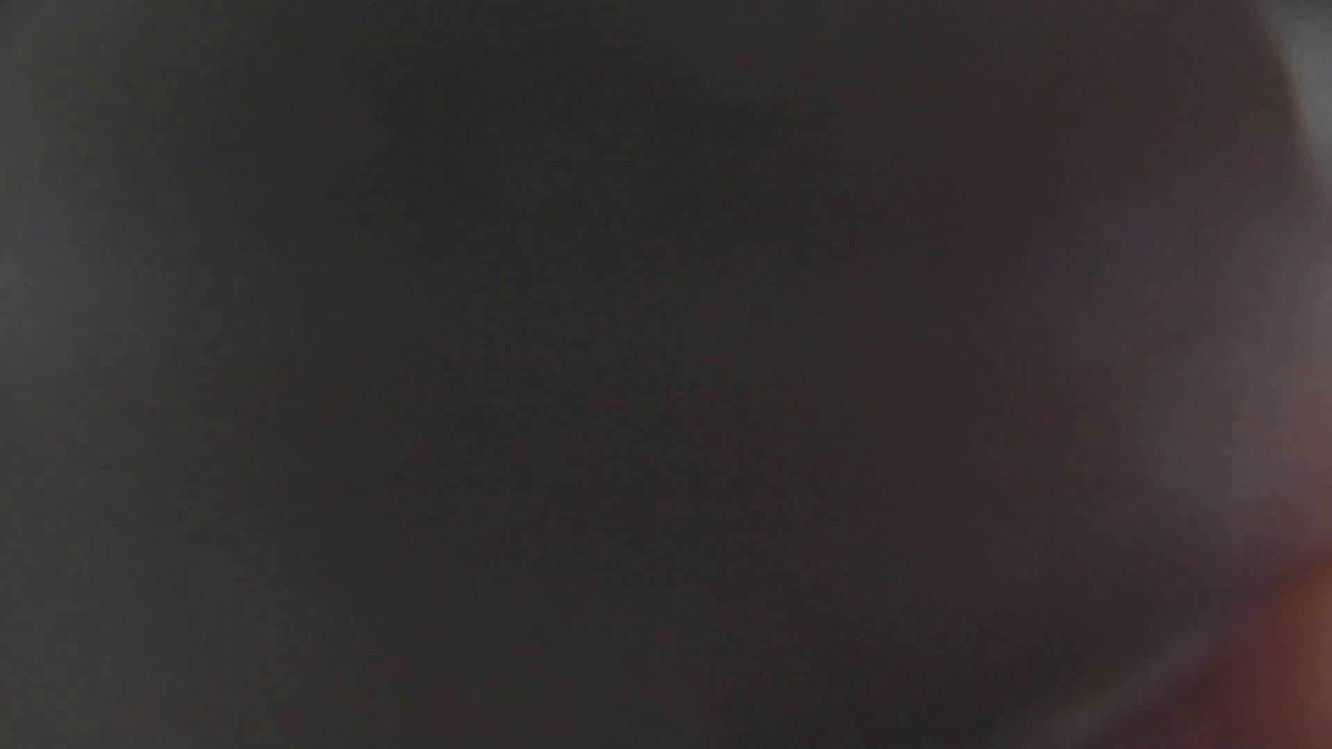 【美しき個室な世界】 vol.018 ピンクのおネエタン OLの実態  52pic 40