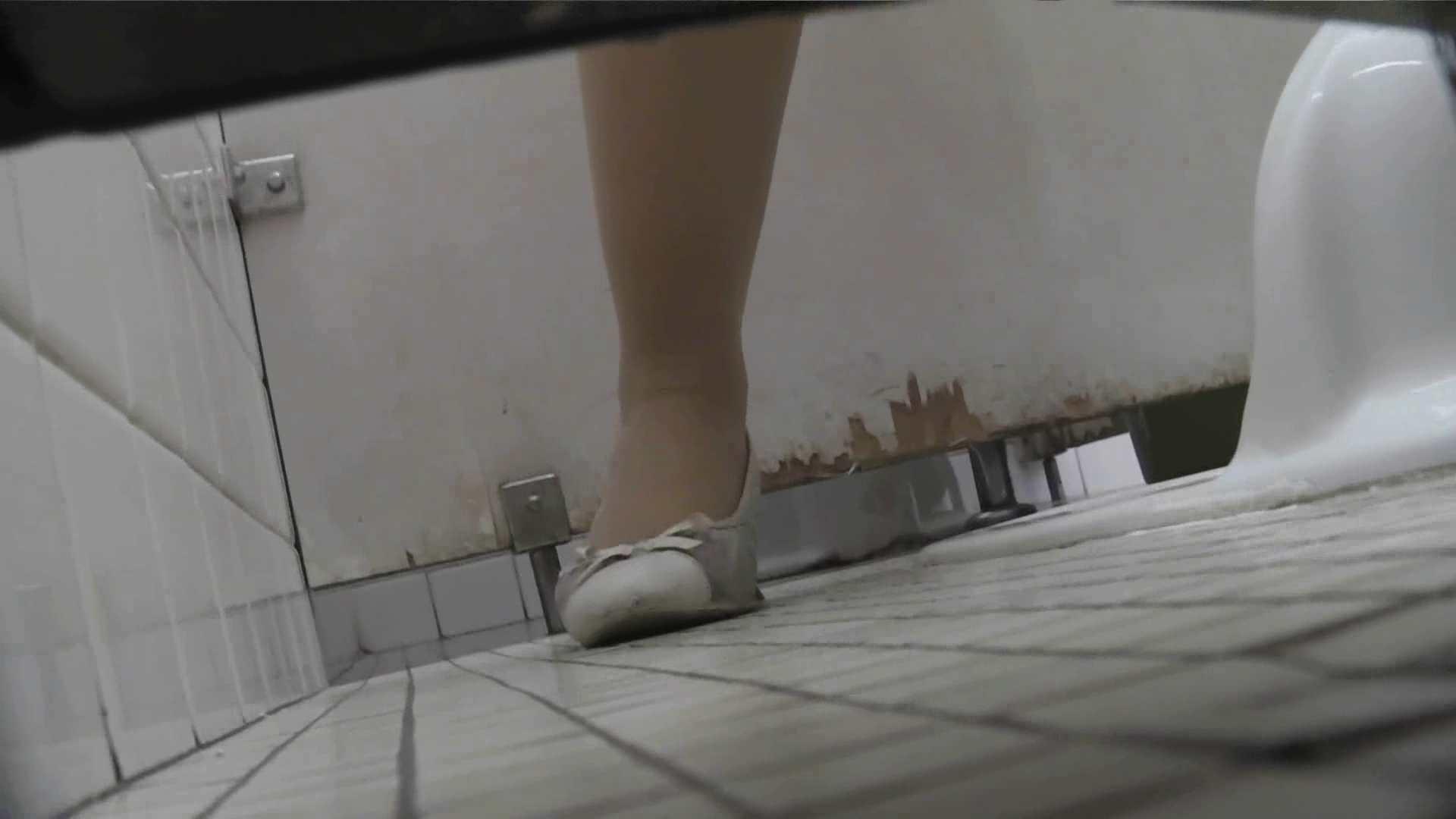 【美しき個室な世界】 vol.018 ピンクのおネエタン OLの実態 | 洗面所  52pic 45
