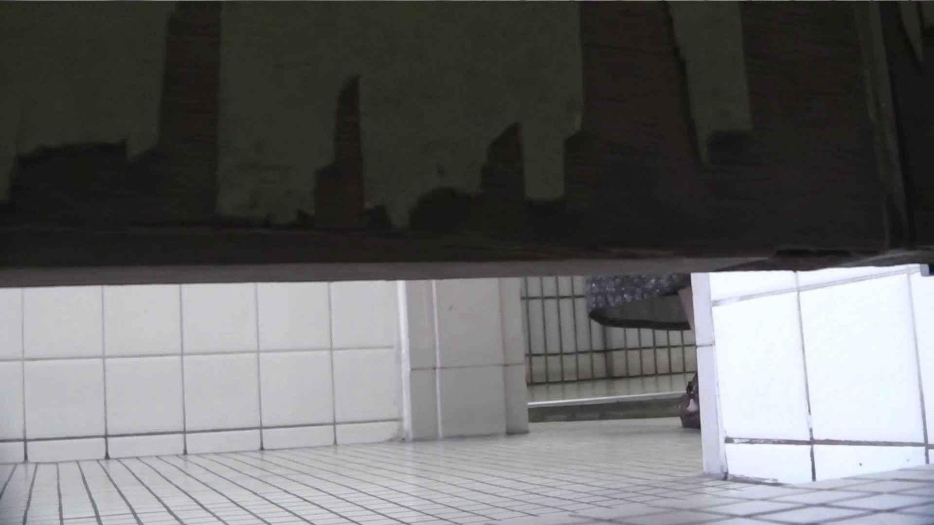 【美しき個室な世界】 vol.018 ピンクのおネエタン OLの実態 | 洗面所  52pic 49