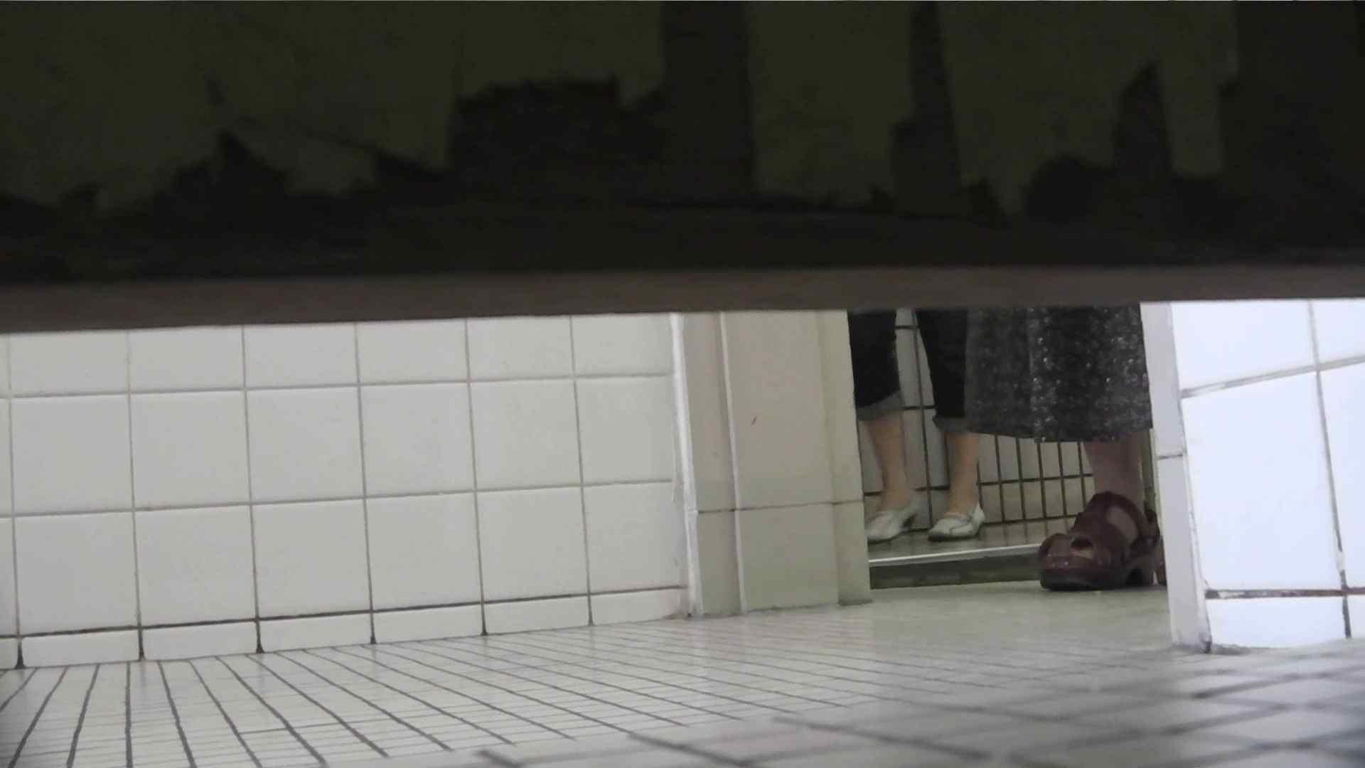 【美しき個室な世界】 vol.018 ピンクのおネエタン OLの実態  52pic 50