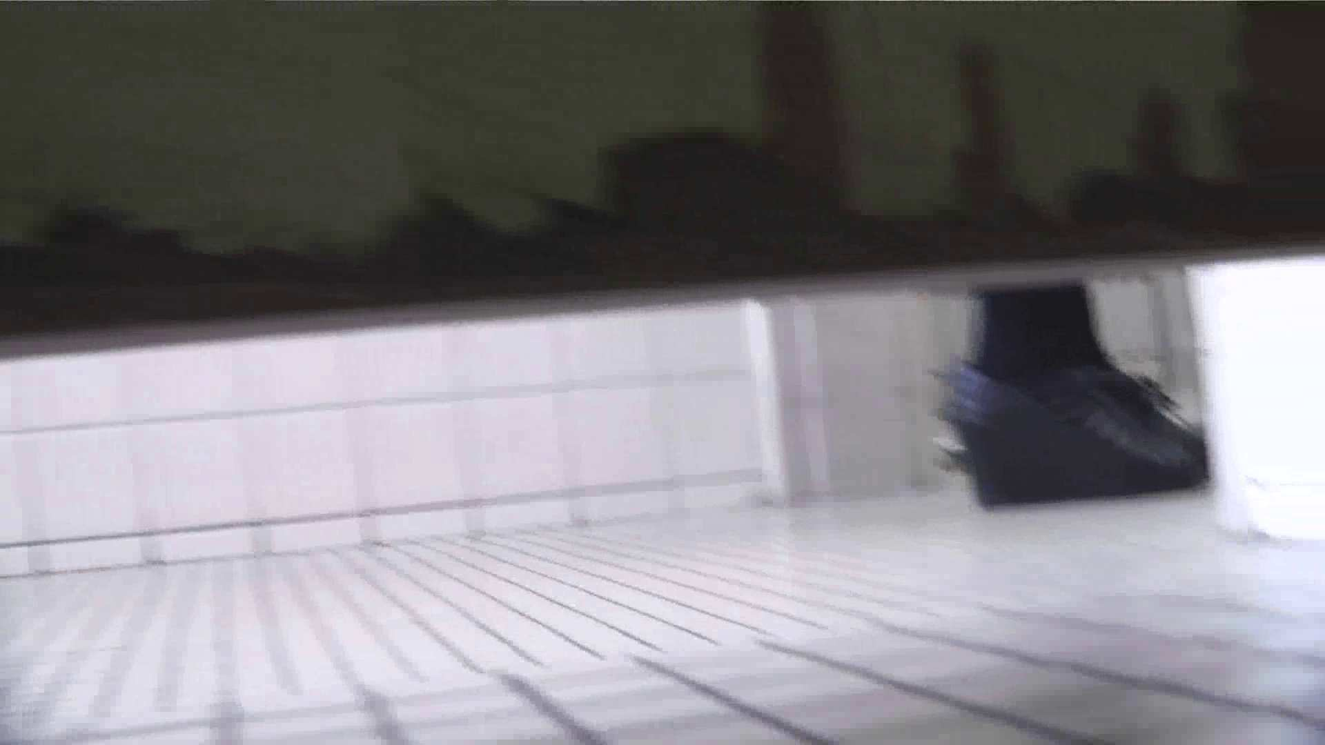【美しき個室な世界】 vol.021 めがねっこ OLの実態  37pic 18