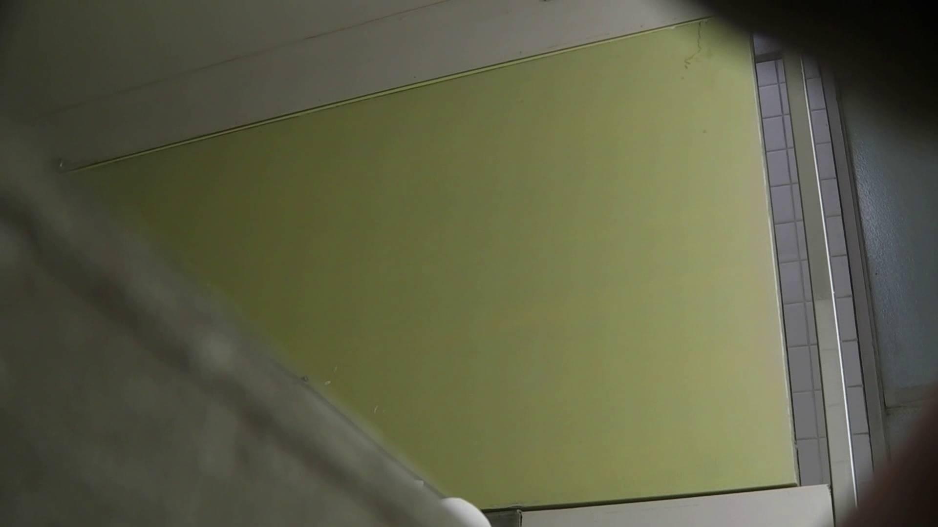 巨乳 乳首:【美しき個室な世界】 vol.021 めがねっこ:怪盗ジョーカー