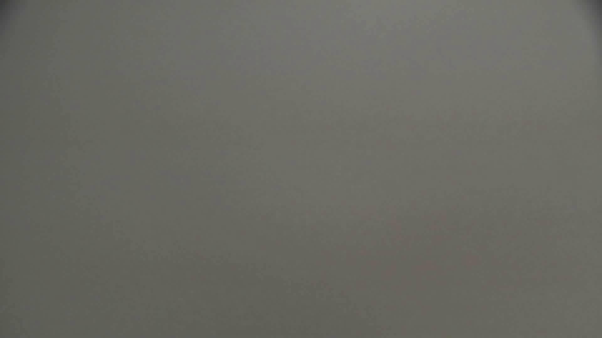 【美しき個室な世界】 vol.021 めがねっこ OLの実態   洗面所  37pic 25