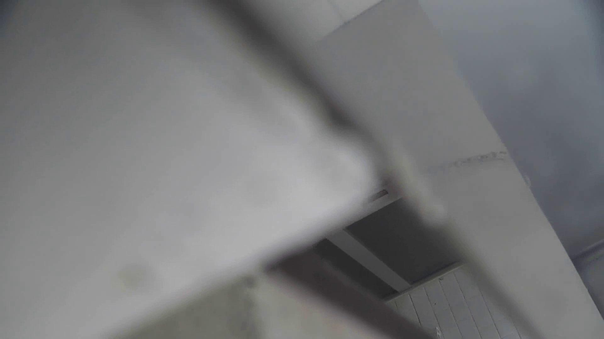 【美しき個室な世界】 vol.021 めがねっこ OLの実態  37pic 32