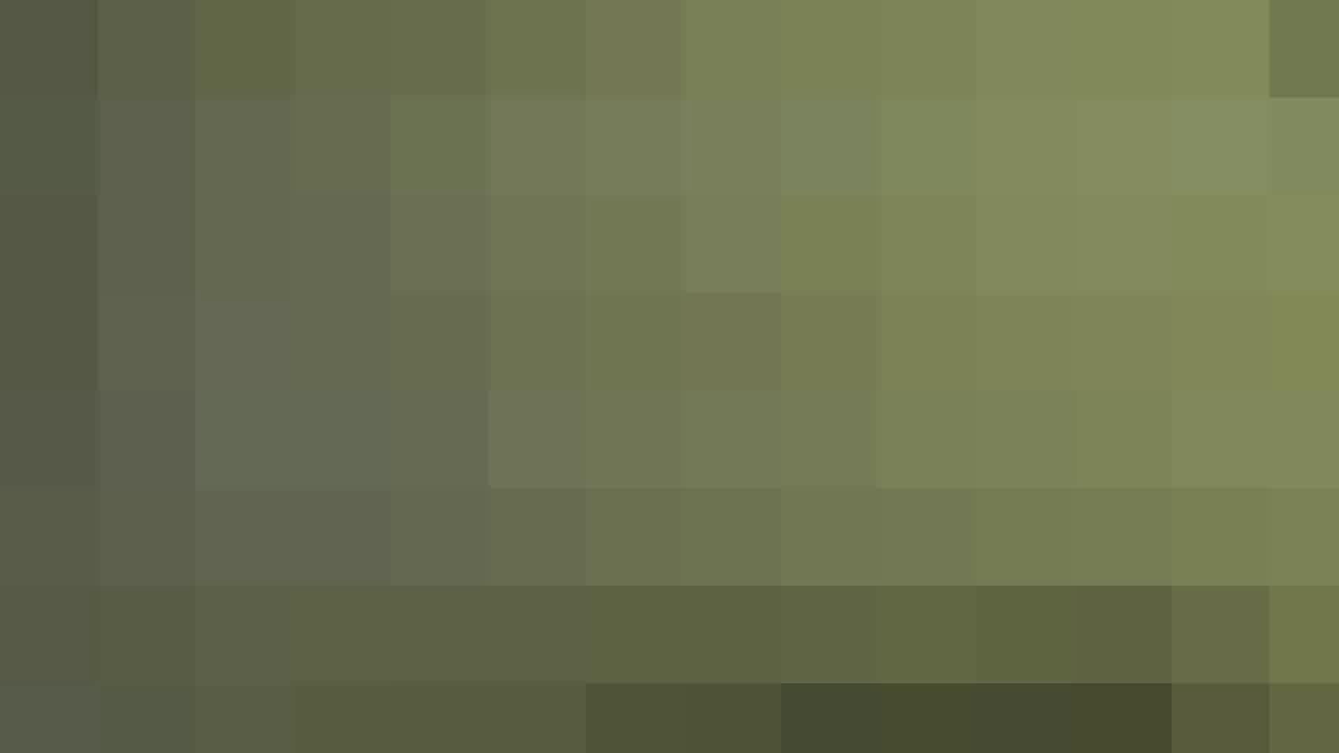【美しき個室な世界】 vol.022 ヒクヒクさんたち OLの実態  92pic 4