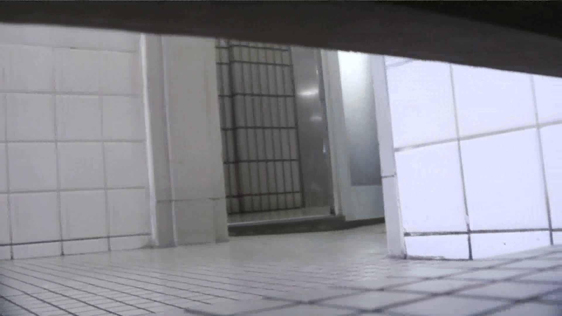 【美しき個室な世界】 vol.022 ヒクヒクさんたち OLの実態 | 洗面所  92pic 19