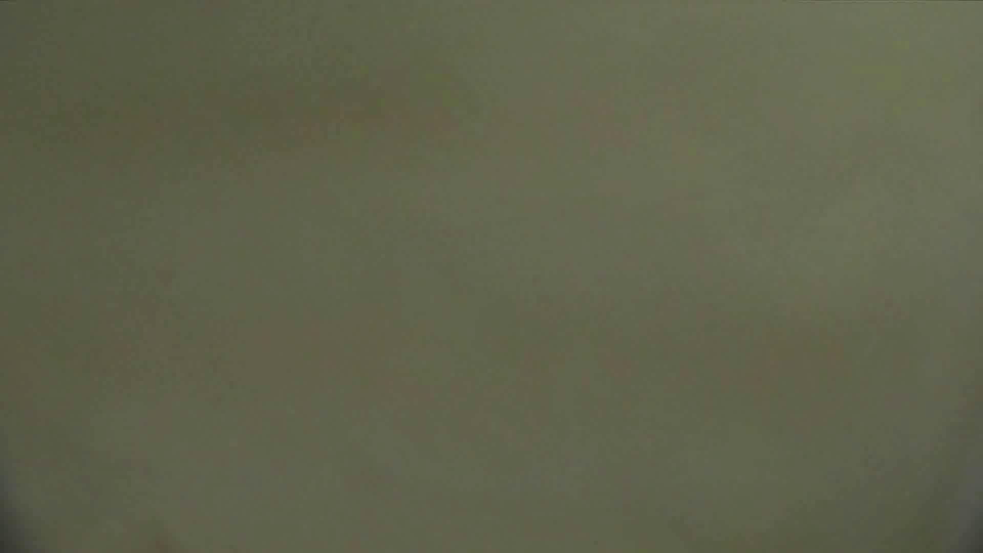 【美しき個室な世界】 vol.022 ヒクヒクさんたち OLの実態  92pic 22