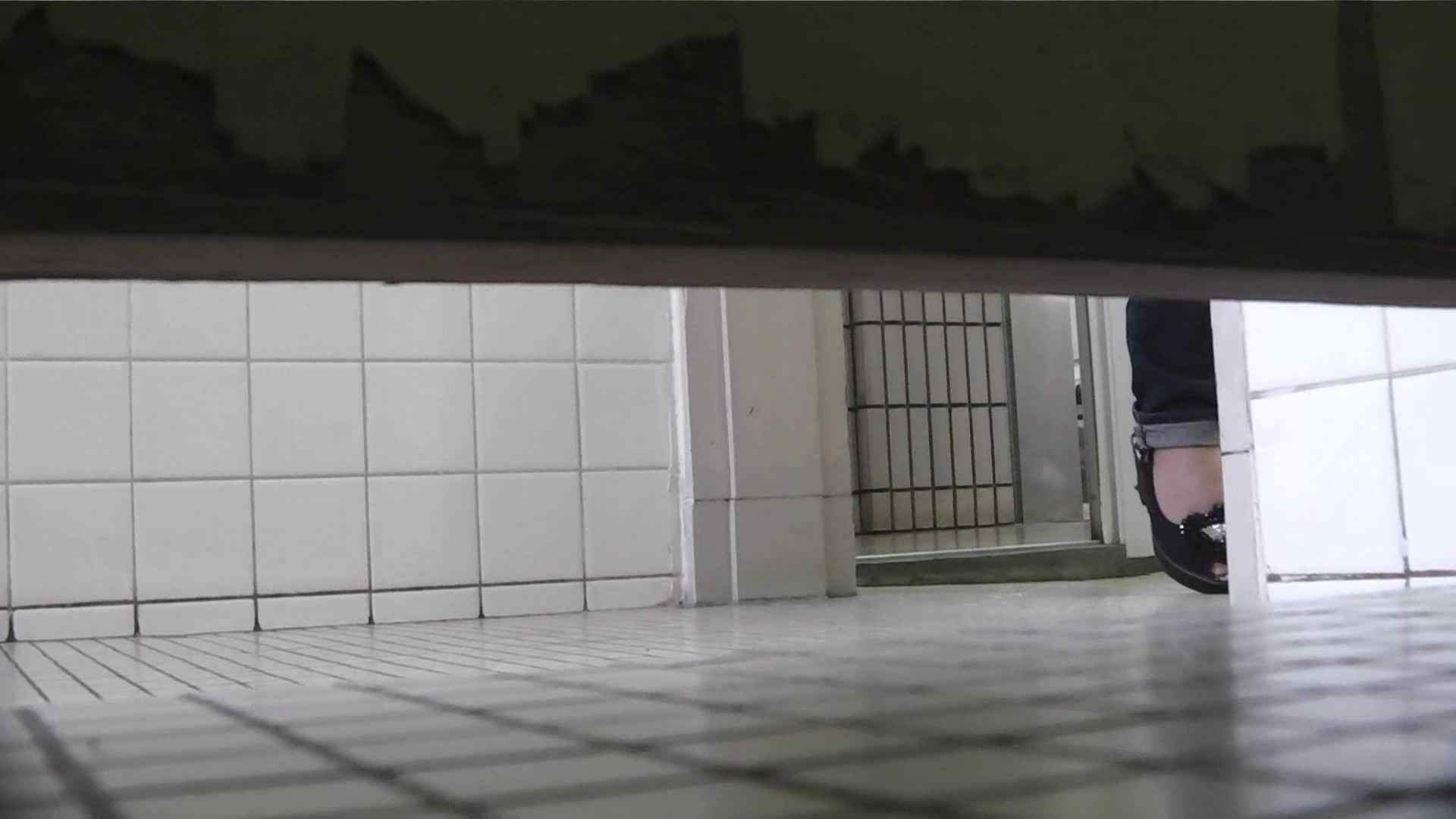 【美しき個室な世界】 vol.022 ヒクヒクさんたち OLの実態  92pic 42