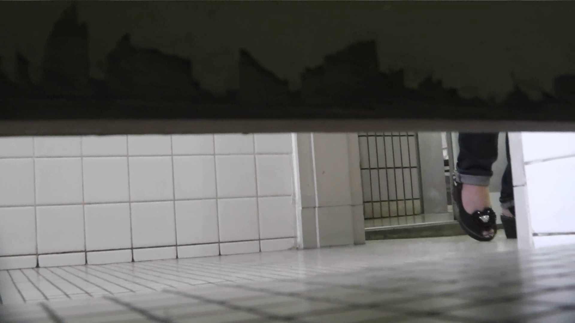 【美しき個室な世界】 vol.022 ヒクヒクさんたち OLの実態 | 洗面所  92pic 43