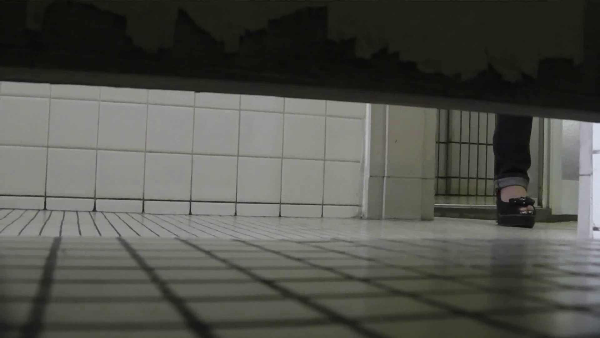 【美しき個室な世界】 vol.022 ヒクヒクさんたち OLの実態  92pic 46