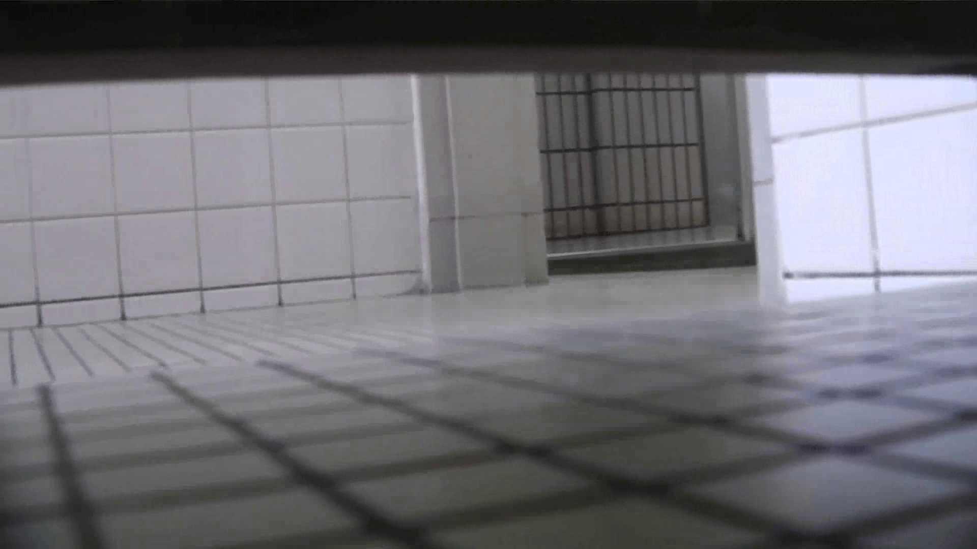 【美しき個室な世界】 vol.022 ヒクヒクさんたち OLの実態 | 洗面所  92pic 49