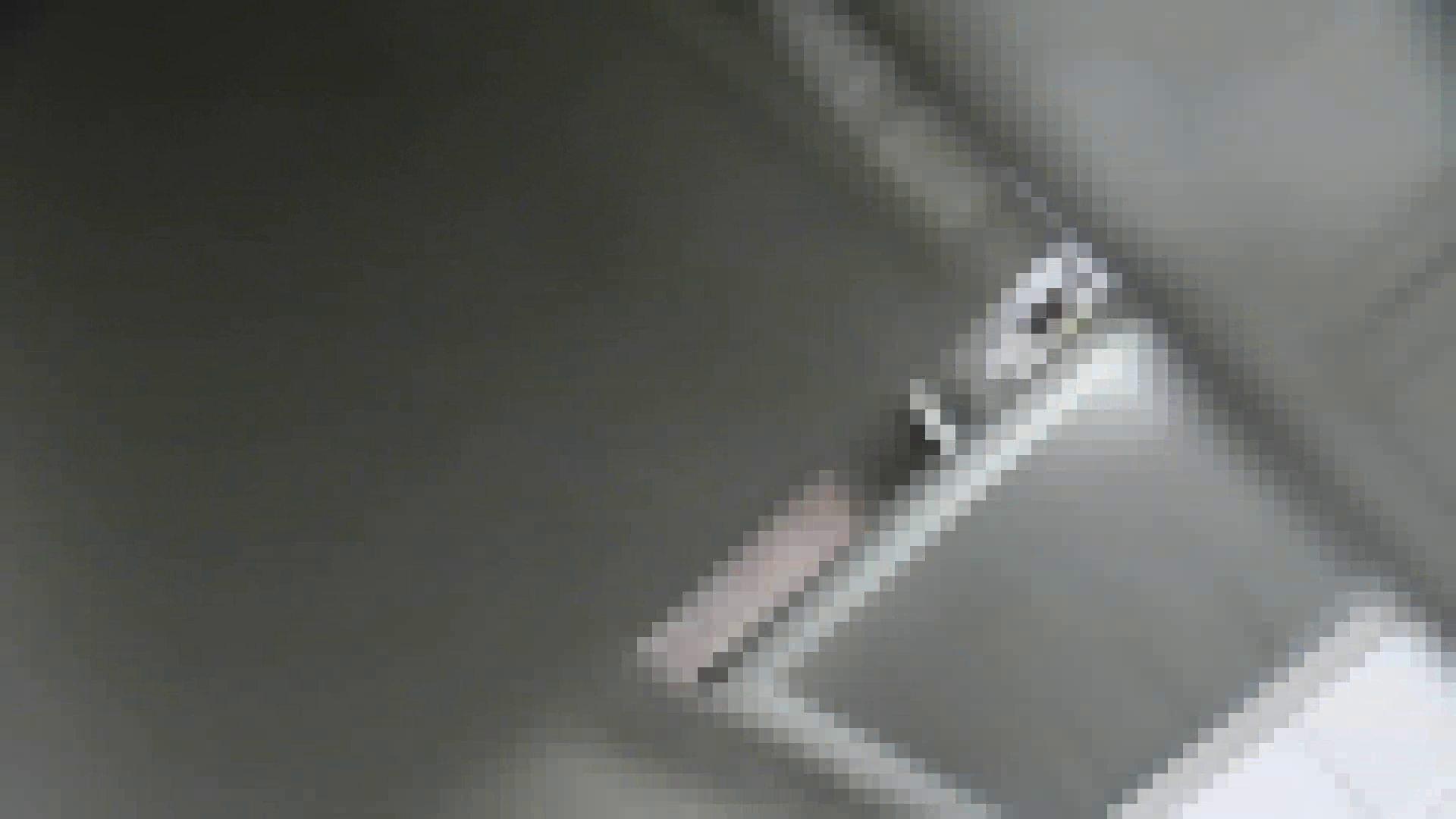【美しき個室な世界】 vol.022 ヒクヒクさんたち OLの実態 | 洗面所  92pic 59