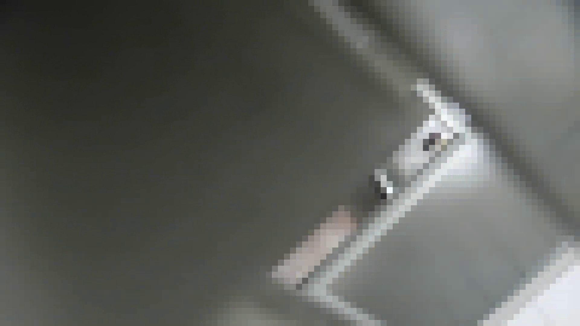 【美しき個室な世界】 vol.022 ヒクヒクさんたち OLの実態  92pic 60