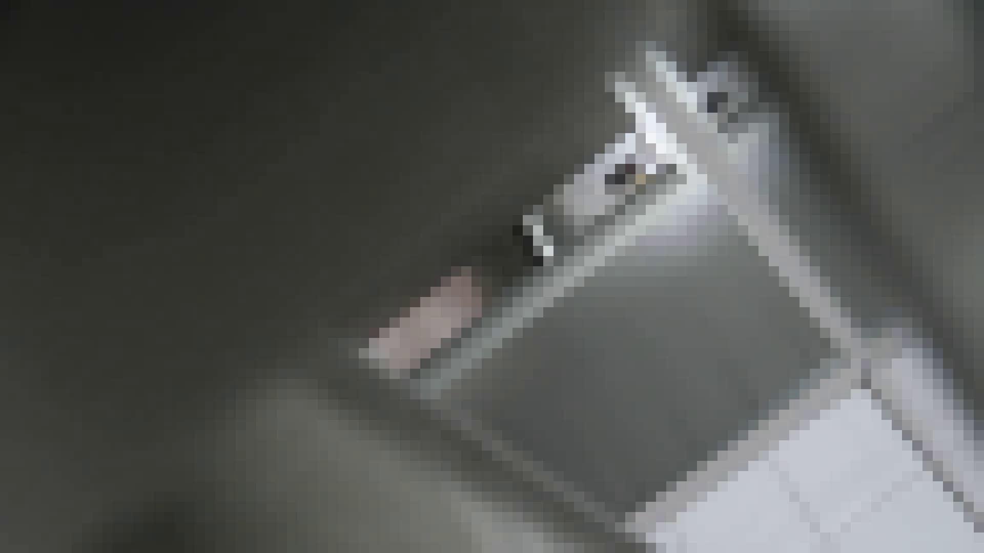 【美しき個室な世界】 vol.022 ヒクヒクさんたち OLの実態  92pic 64