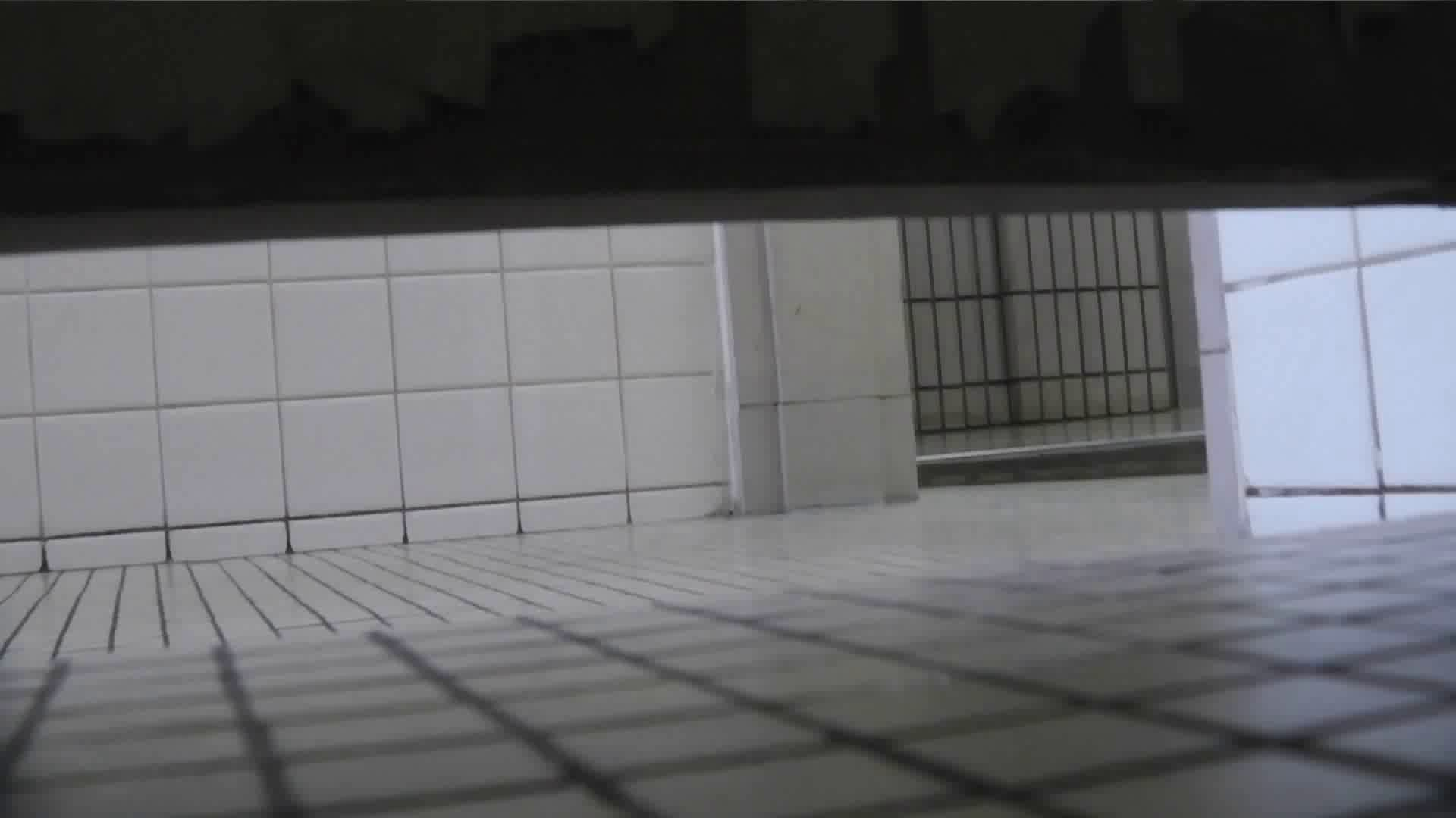 【美しき個室な世界】 vol.022 ヒクヒクさんたち OLの実態 | 洗面所  92pic 75